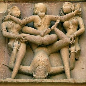 El secreto del pompoir para sublimar el sexo