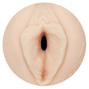Fleshlight Alexis Texas Vagina